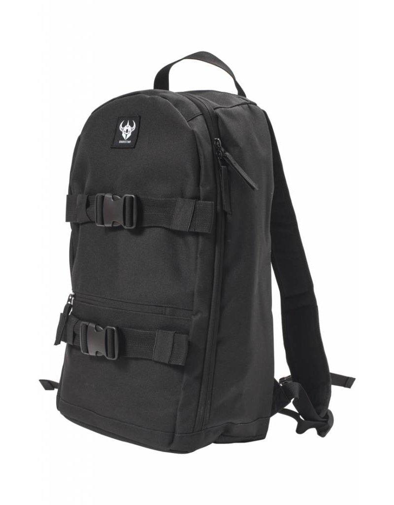 Darkstar Bulldog 7.0 w/ Skateboard Carry Backpack