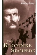 The Klondike Stampede - Adney, Tappan