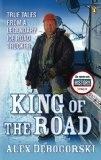 King of the Road - Debogorski, Alex