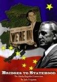 Bridges to Statehood: The Alaska-Yugoslav Connection - judy ferguso
