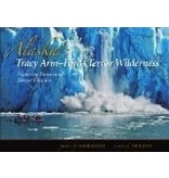 Alaska's Tracy Arm & Sawyer Glaciers - Kelley, Jans