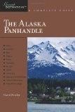 The Alaska Panhandle - Carol Fowler