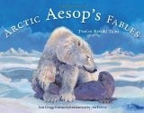 Arctic Aesop's Fables - Fowler