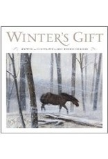 Winters Gift