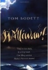 Williwaw - Bodett, Tom