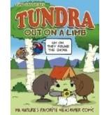 Tundra Out on a Limb