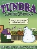 Tundra Organically Grown