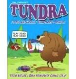 Tundra 100% naturally