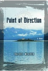 Point of Direction - Weaver, Rachel