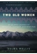 Two Old Women, 20th Anv. edition - Wallis, Velma