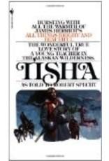 Tisha - Specht, Robert & Hobbs, Anne