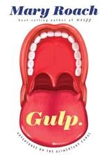 GULP., - Roach, Mary