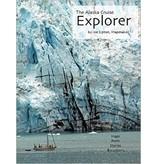 The Alaska Cruise Explorer -- Upton, Joe