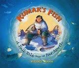 Kumak's Fish (ppb) - Bania, Michael