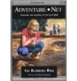 Klondike Ring Adventure Net - Spalding, Andrea & David