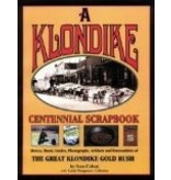 Klondike Centennial Scrapbook - Stan Cohen