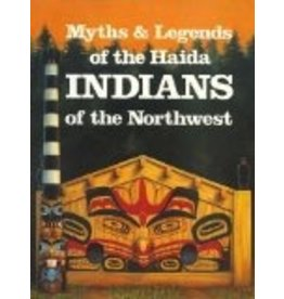 Myths & Legends of the - Reid, Martine J.