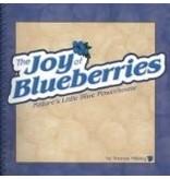 Joy of Blueberries