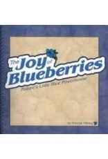 Joy of Blueberries