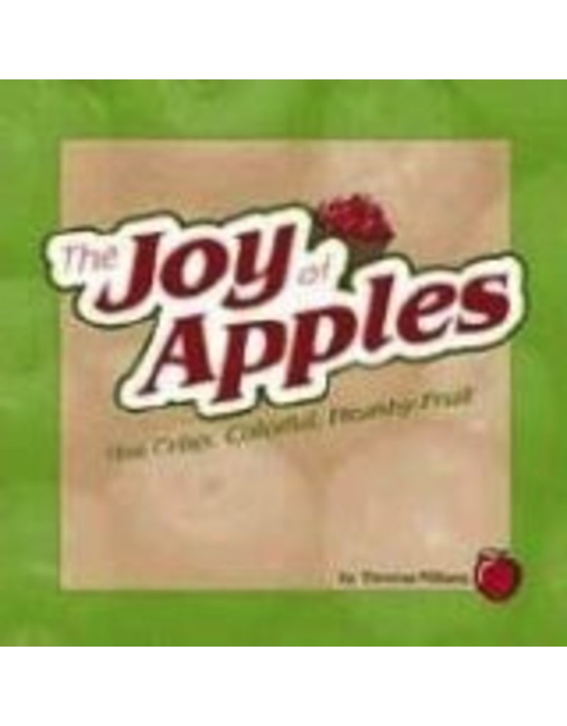 Joy of Apples