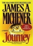 Journey - Michener, James A.