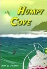 Humpy Cove - Porter, Don G.