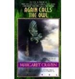Again Calls the Owl - Craven, Margaret