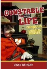 Constable for Life - chuck Bertra