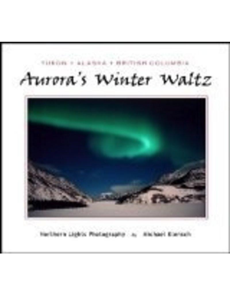 Aurora's Winter Waltz - Klensch, Michael