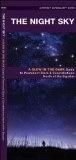 the Night Sky;,a pocket naturalist gd - Kavanagh/Leung