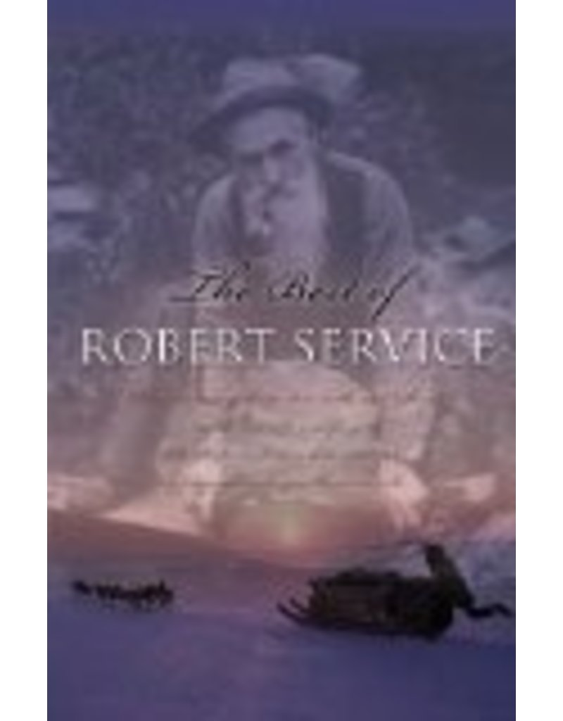 Best of Robert Service