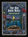 Big Both Ways, The <br />