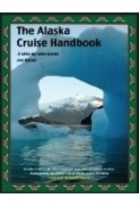 AK cruise Handbook, the - Joe Upton