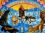 AK Little Chief - Ferguson, Judy