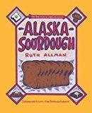 AK Sourdough - Allman, Ruth