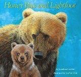 Honey Paw & Lightfoot - London, Jonathan & Van Zyle, J