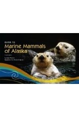 Guide to Marine Mammals of AK - Wynne, Kate