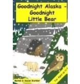 Goodnight Alaska - richter