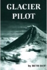 Glacier Pilot - Day, Beth
