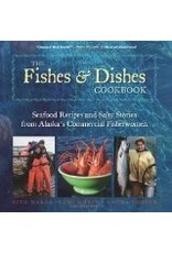 Fishes & Dishes - Marsh & Coop