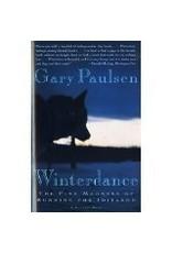 Winterdance - Paulsen, Gary