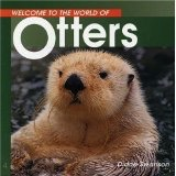 Welcome to....Otters - D SWanson