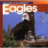 Welcome to ...Eagles - Swanson, Diane