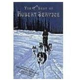 Very Best of Robert Service - Service, Robert