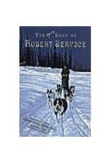 Very Best of Robert Service - Service, Robert
