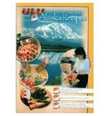 ULU; cooking Alaska Recipes