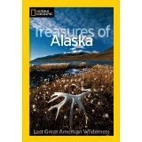 Treasures of Alaska - National Geographic Destinatio