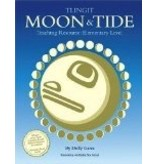 Tlingit Moon & Tide Teaching - Garza, Dolly