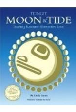Tlingit Moon & Tide Teaching - Garza, Dolly