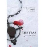 The TRAP - John Smlcer